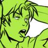 hara: (Biceps)
