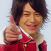 fooljoshi: gokaiger :: that ooc marvelous bit ([tokusatsu] hey you!)