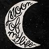 isleofapples: (text // moon of my life)