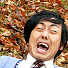 fooljoshi: fourze :: ohsugi freaking out on ground ([tokusatsu] wat)