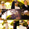 sky_magenta: >> rude repulse or silent pride? ([downton] ° my glorious otp)