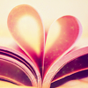 thislife_is_beautiful: (Book Heart)