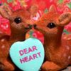 teigh_corvus: ([Misc.] [Love] teal dear heart)