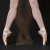 elshadye: Echappe Pointe Shoes (Default)