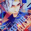 roseinthewind: (Firion☆Hardheaded Determination)