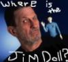 trista_zevkia: (Star Trek)