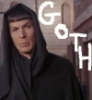 trista_zevkia: (Spock is Goth)