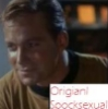 trista_zevkia: (Original Spocksexual)