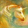 isleofapples: (fantasy // unicorn)