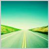 worksofstone: (open road)
