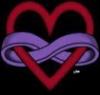 inyou: (polyamoruy, infinite hearts)