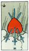 moodywho: (three of swords reversed)