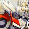 winged_knight: (Default)