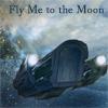danceswithgary: (SGA - Fly Me To The Moon)