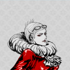 roserade: jeanne, bayonetta (☄ if you're feeling sinister)