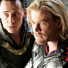 talitha78: (Thor and loki by ithildyn)