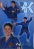 pegkerr: (Karate Peg 2011)