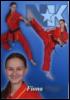 pegkerr: (Karate Fiona 2011)