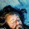 holdsthekey: (Carry on my wayward son    Snore.)