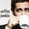 will_porter: (coffee junkie)