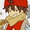 pokeboy: (MUST BE NICE HAVING DIAMONDS)