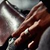rustingwillpowr: (XF 9x08 Reyes' ring)