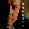 rustingwillpowr: (Doggett)