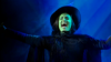 becomingkate: (elphaba)