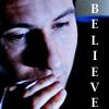 rustingwillpowr: (Mulder - Believe)