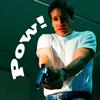 rustingwillpowr: (Mulder - Pow!)