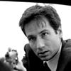 rustingwillpowr: (Mulder - gun)