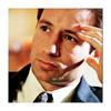 rustingwillpowr: (Mulder)