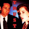rustingwillpowr: (Mulder & Scully - trust)