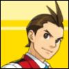 goldeneyeofthelaw: (main icon)