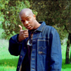 yhlee: Gunn pointing his finger (AtS Gunn)