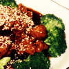 saraskitchen: (sesame chicken)