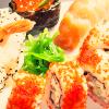 saraskitchen: (sushi)
