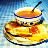 saraskitchen: (soup and sandwich)