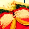 saraskitchen: (sandwich)