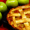 saraskitchen: (apple pie)