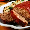 saraskitchen: (meat loaf)