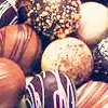 saraskitchen: (truffles)