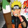 jenybear: (Naruto)