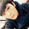 yeongjin: (pic#8391697)