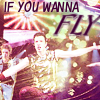 noble_siofra: (JSC - If You Wanna Fly)