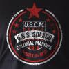 seriousmoonlight: (marines)