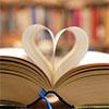 erulissedances: Love to Read (Love to Read)