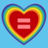 erulissedances: Equal Love (Equal Love)