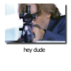 kittydesade: (hey dude)