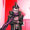 murkrows: <lj user=pixelatedstardust> (Pouty Gundam.)